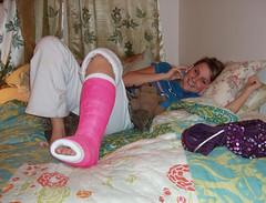 00457_00_44_457644400_l (Castix) Tags: cam cast slc llc crutch slwc llwc