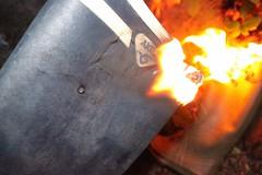 IMG_9934 (sim_hom) Tags: burning wellies