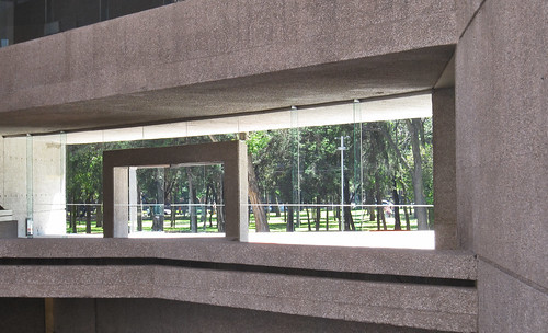 "Museos Tamayo 12 • <a style=""font-size:0.8em;"" href=""http://www.flickr.com/photos/30735181@N00/8206661684/"" target=""_blank"">View on Flickr</a>"