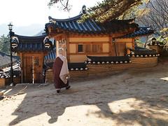 Haeinsa (해인사) Temple (ott1004) Tags: haeinsa 해인사 팔만대장경 가야산 세계문화유산 법종 해인사풍경