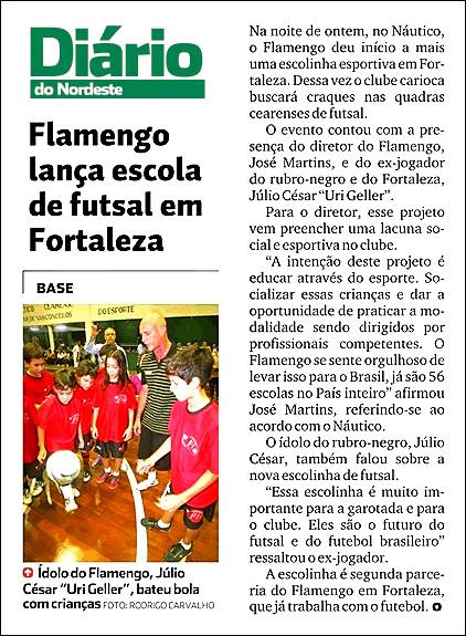 Diario-do-Nordeste-24-09-10.gif
