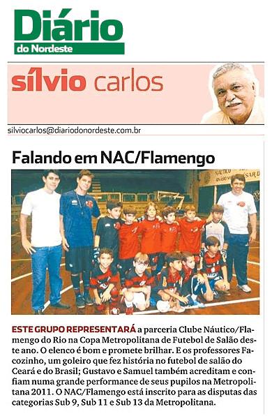 Diario-do-Nordeste-17-02-11.gif