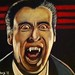 """Christopher Lee"", ""Dracula"","