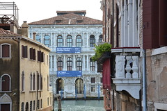 DSC_0621 (Andy961) Tags: italia italy venezia venice capesaro palazzopesaro historichouses muve museum unesco worldheritage