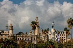 Barcelona correus