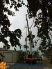 IMG_3356 (Weknow Technologies Inc - Wind & Solar) Tags: windturbine windturbines windturbinegenerator verticalwindturbine windturbineblade verticalaxiswindturbine windturbinepower smallwindturbine homewindturbine residentialwindturbine windturbinemodel smallwindturbinetaxcredit solarwindturbine windturbinecost windturbinekw aztecrenewableenergy weknowtechnologiesinc