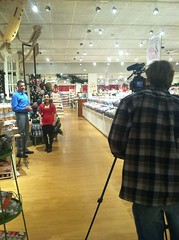 photo(24) (The Yankee Candle Company) Tags: travel candles daytrip yankeecandle travelchannel southdeerfieldma