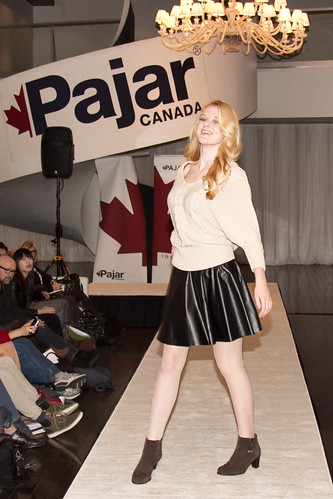 shoes boots montreal fashionshow jackets pajar furboots canadianfashion winterouterwear pajarcanada luxurywinter