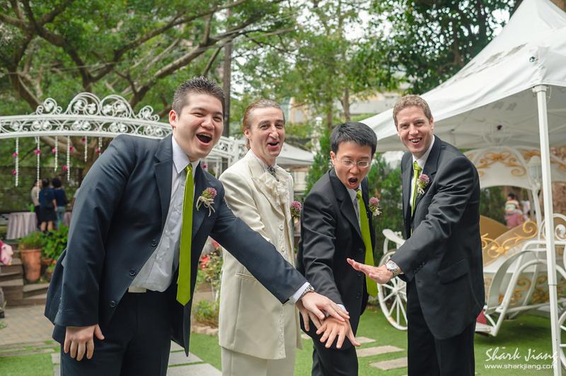 青青食尚, 婚攝, 婚宴,婚禮紀錄,婚禮攝影,2012.10.28-blog-0003