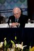 XII Encuentro Internacional sobre cultura democrática_Inauguración_27.11.2012_ACRM_005
