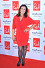 Red's Hot Women Awards 2012 - Susanna Reid