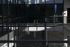 Aufbau Haus | filmmann.de 5319 (foto4berlin.de) Tags: berlin kreuzberg moritzplatz stadtentwicklung foto4berlinde filmmannde aufbauverlag aufbauhaus