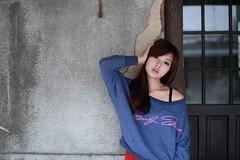 Sandy036 (greenjacket888) Tags: portrait beauty asian sandy   5dmk3 5d3