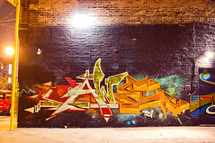 awe2 (jeremy pettis) Tags: chicago graffiti illinois awe tci awe2 awetwo
