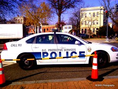 D.C. PROTECTIVE SERVICES POLICES (BAR Photography) Tags: reflections washingtondc randomphotos photoaday easternmarket pictureoftheday fleamarket capitolhill citymarket licenseplates pictureaday photooftheday selfphotography roadphotography farmersmarkets outdoormarkets dcphotos publicartwork abstractphotos noflashphotography barphotography cityphotos selfpictures downtownmarket blackberryphotos antiquemarkets outsidephotography randomstreetphotography outsidemarkets dcpictures dcphotography capitolhilleasternmarket easternmarketmirrors decemberphotography perceptionphotos outsidemirrors dcmarkets easternmarketcapitolhill thefleamarketateasternmarket easternmarketoncapitolhill capitolhillmarkets usedlicenseplates reflectionfrommirrors