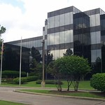 Commercial Solar Tint