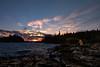 K7__3466 (Bob West) Tags: ontario sunrise georgianbay brucepeninsula tobermory k7 southwestontario bobwest pentax1224