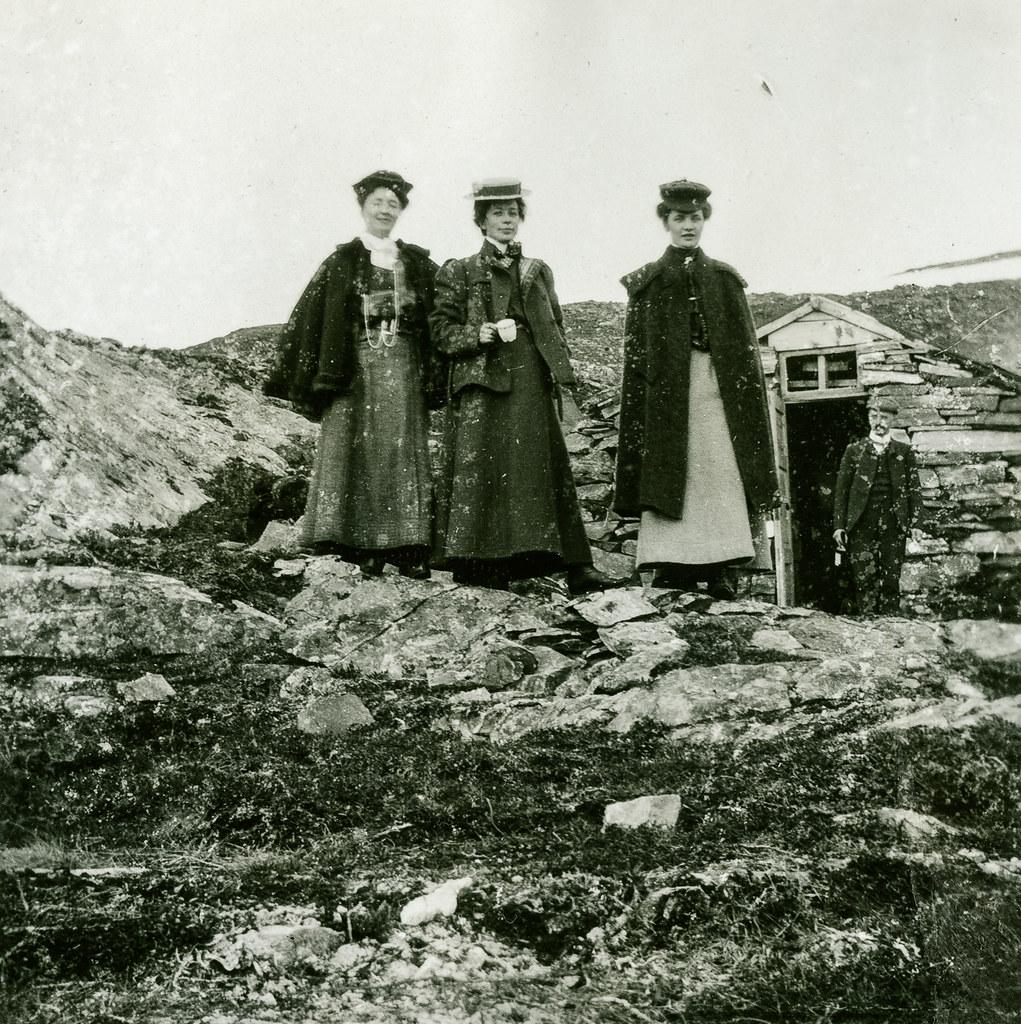 eskorte tromsø girls oslo