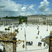 PLACE STANISLAS_6 copie