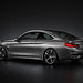 """BMW 4 SERIES REAR AND SIDE • <a style=""""font-size:0.8em;"""" href=""""https://www.flickr.com/photos/78941564@N03/8249385402/"""" target=""""_blank"""">View on Flickr</a>"""