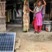 Solar Panels in Bangladesh / UNDP