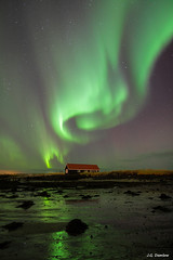 I miss you (J.G. Damlow) Tags: wallpaper apple canon iceland islandia desk 14 free ii aurora 24 escritorio pantalla nothern boreal iphone auroras ipad boreales litht fujixperience