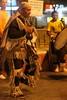 IMG_4577 (Charles J. Scanlon) Tags: dance dancers tribal guadalupe plazadearmas ciudadjuarez matachines ritualdance matachin zonacentro tricaldance