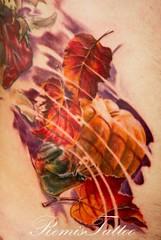 nature-animals-color-tattoo-201x300