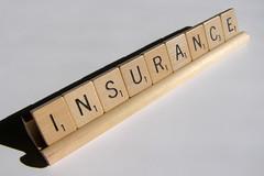 Scrabble Series Insurance by StockMonkeys.com, on Flickr