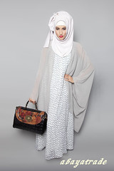 abaya fashion (AbayaTrade) Tags: hijab