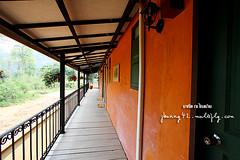 Palio Inn review by มาเรีย ณ ไกลบ้าน_024