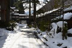 (kota-G) Tags: winter photography photo   2012