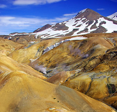 planet iceland (Reinhard.Pantke) Tags: wild nature landscape island iceland nice europa europe european awesome great natur north wide grand arctic bodacious polar scandinavia majestic volcanic landschaft weite geothermal schoen magnificent openrange splendid greatly marvellous vulcanic kerlingarfjll grandiose mineralien huebsch schoene arktis schoenheit europaeische europaeischer europaeisch kerlingarfjoll aureate europaeisches prachtvoll praechtig republikisland grossartige arktisch arktische inselstaat geothermalgebiet majestaetisch polarlandschaft unberuehrte kerlingarfjoell aktische nordlandschaft