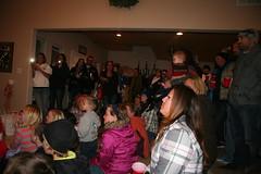 So Cal Christmas 2012 004
