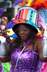 Rotterdam 30-07-2016-40 (Pure Natural Ingredients) Tags: rotterdam zuidholland netherlands nl zomer carnaval summer feest festival party exotic nederland zuid holland nikon d90 sigma 105mm f28