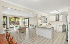 31 Captain Cook Crescent, Long Jetty NSW