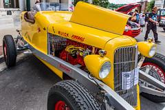 071016 Main St Car Show Part 1-9834 (davecarpenter2) Tags: 1937 buick car