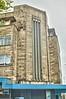 Art Deco CO-OP, Huddersfield, UK, 2014, jcw1967 (6) (jcw1967) Tags: huddersfield uk 2014 cooperative huddersfieldcoop artdeco 1936 hdr oloneo ope