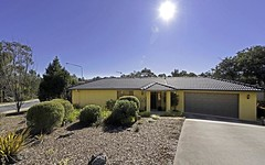 1 Lucy Gullet Circuit, Chisholm ACT