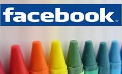 كيفية الكتابة بالألوان على الفيس بوك [عن تجربه] http://www.subtk.com/2016/08/blog-post_68.html (alaaahmed5) Tags: كيفية الكتابة بالألوان على الفيس بوك عن تجربه httpwwwsubtkcom201608blogpost68html