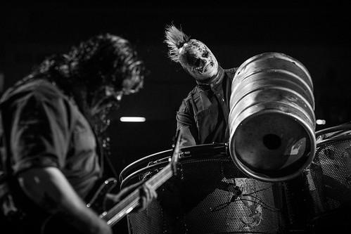 Slipknot_Manson-25