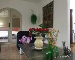Decorao da casa da vov, (tinker Ari) Tags: interior casadav aconchego flores lar vov decorao casa