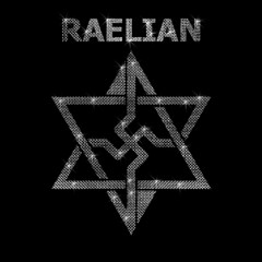 Raelian | as above so below, everything is cyclic (synartisis) Tags: raelian symbol hexagram hexagon swastika magen david infinity shamanaka11 above below everything cyclic star six pointed