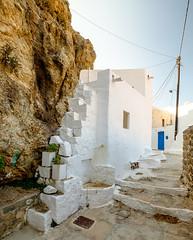 Serifos Island, Greece (Ioannisdg) Tags: ioannisdg gofserifos greek travel island serifos greece vacation summer ioannisdgiannakopoulos flickr egeo gr