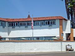 Point Loma 8-26-16 (74) (Photo Nut 2011) Tags: sandiego pointloma california lomalodge