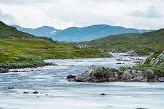 P7240680 (vekkan) Tags: borgefjell norja vaellus