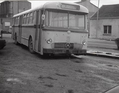 STIL 195 (Public Transport) Tags: stil bus