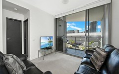 208/12 Nuvolari Place, Wentworth Point NSW