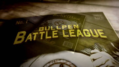 FADE2016 Official Release Trailer | BullPen Battle League... (battledomination) Tags: fade2016 official release trailer | bullpen battle league battledomination domination rap battles hiphop dizaster the saurus charlie clips murda mook trex big t rone pat stay conceited charron lush one smack ultimate rapping arsonal king dot kotd freestyle filmon