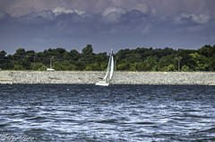 20160910_J_Percy_Priest_Lake_0043 (guy.foster.35) Tags: j percy priest lake